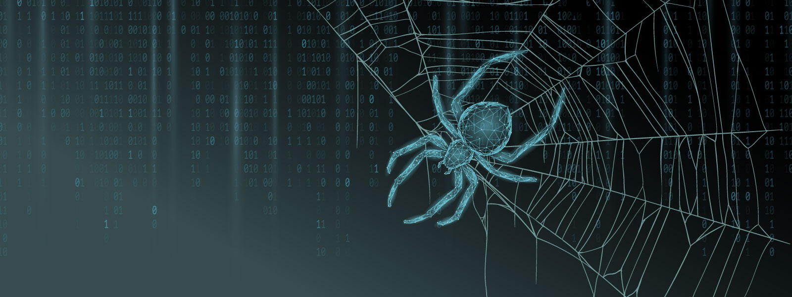 ref: https://www.psafinancial.com/2019/11/shining-light-on-the-dark-web-cyber-risk-management-strategies-to-minimize-impact-on-your-business/